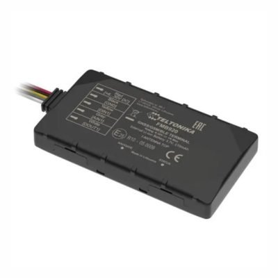 MT21-GPS Tracking Device